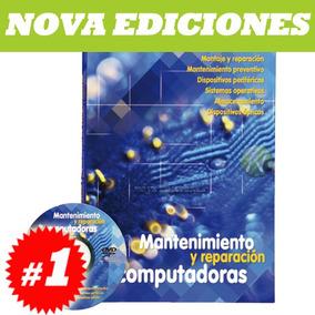 manual de mantenimiento de computadoras deportes fitness en mercado rh listado mercadolibre com mx manual de mantenimiento de computadoras 2018 pdf manual de mantenimiento de computadoras portatiles