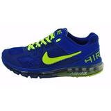 5d71ef57e1f Tenis Masculino Nike Aut - Esportes e Fitness no Mercado Livre Brasil