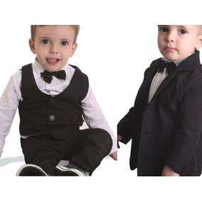 44c247787 Saco Cremita Hombres - para Niños en Mercado Libre Argentina
