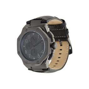 Relogio Potenzia Apu Caixa 45 - Relógios no Mercado Livre Brasil f839dc19f5