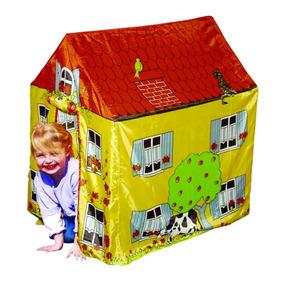 Casitas Infantiles Plasticas Casas para Nios en Mercado Libre