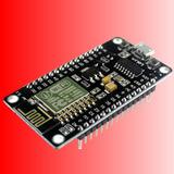 Wifi Esp8266 Nodemcu V3 Esp 12 Arduino Con Wifi