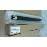 Rodillo Fusor Sharp Ar 160/200/ 5220/5320/ Toshiba E 161