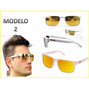 27aca7afea8e6 Oculos Holbrook Vr6 - Joias e Bijuterias no Mercado Livre Brasil