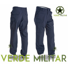 Pantalón Tactical Gear Pant (t.g.p.) Original 707 Ripstop