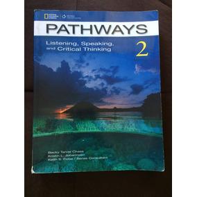 Libro De Ingles Pathway 2
