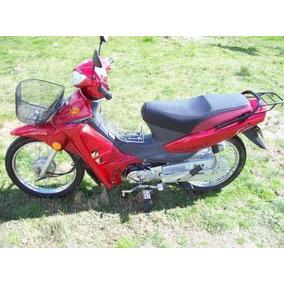 Manual Despiece Taller Motores De Moto Yumbo Y Baccio Pdf