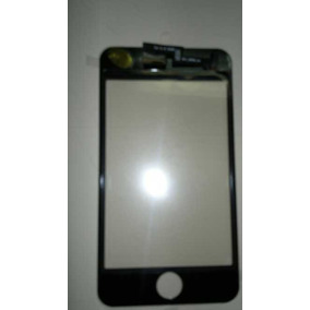 Touch Screen Para Ipod Touch 3 Generacion Op4