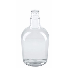 Botellas De Vidrio 750 Ml en Mercado Libre Mxico