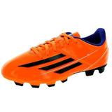Botines Adidas Adicore Iii Trx Fg Black - Botines para Adulto en ... c77f54dd8f670