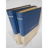 Contabilidad Superior 2 Tomos - E. Fowler Newton - Edit. Ecm