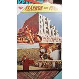 Revista Clasicos Del Cine Años 1960-61-62-63 De Coleccion