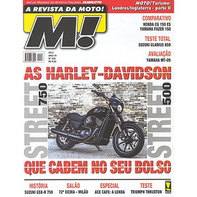 Revistas de automveis e motos em rio de janeiro zona oeste no moto228 dez13 mt09 suzuki750 titan150 fazer harley500 glad fandeluxe Image collections