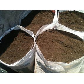 Vendo Abono Organico De Borrego en Mercado Libre Mxico