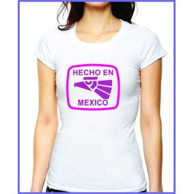 Dibujos En Playeras Hechos A Mano - Playeras Adidas en Mercado Libre ... 5ffc15ef0f590
