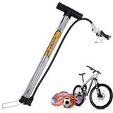 Bico Calibrador De Bola - Ciclismo no Mercado Livre Brasil 80ea33b794698