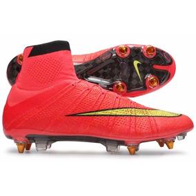 011f437a91 Chuteira Nike Mercurial Superfly Futsal Profissional - Chuteiras ...