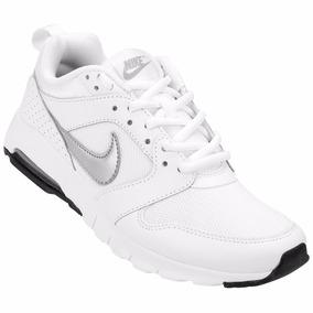 d9ad184bf840a zapatillas deportivas nike en mercado libre