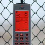 Control Remoto Universal Tactil