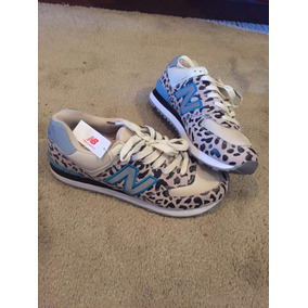 01f5e74bdb9 zapatillas new balance leopardo