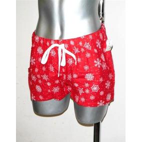 Short Pijama Xhilaration Talla S Ropa Modateista Snv