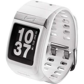 reloj nike digital deportivo