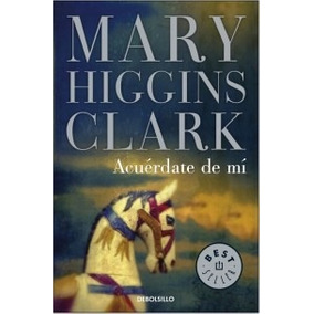 Vestida de blanco mary higgins pdf