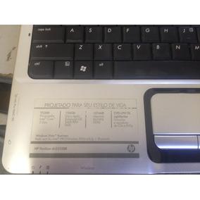 077f84c0ba Cpu Hp G1000 Br Pecas E Partes - Acessórios para Notebook no Mercado ...