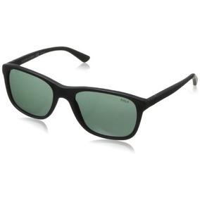 ca19df46deb Gafas Polo Ralph Lauren Ph4044 - Lentes en Mercado Libre México