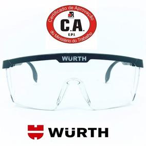 Ca 20714 Epi Oculos De - Acessórios para Veículos no Mercado Livre ... 0e2b601960