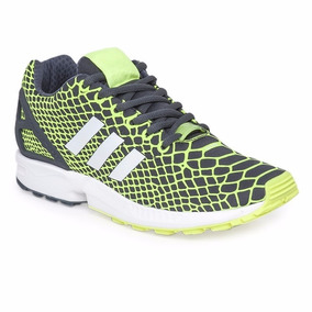 watch 1937f 79aaf reduced adidas zapatillas hombre argentinaadidas superstar hombre  argentinazapatillas adidas zx 750 mujer . cfb15 7f3e0  sweden zx flux  techfit 1eb24934001 ...