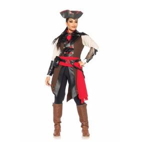 Traje Assassins Creed Azul - Disfraces para Mujer en Tamaulipas en ... 20728456f858