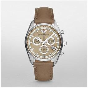 6bcc2198a6 Relojes Armani Originales Mujer - Reloj para Hombre en Mercado Libre ...