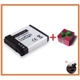 Bateria Ahdbt-001 Ahdbt-002 Gopro Hero2 Hd Edicion Surf