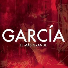 Charly Garcia El Mas Grande (compilacion)