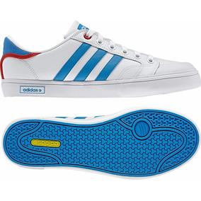 Zapatillas adidas Neo Clemente Fresh Lo