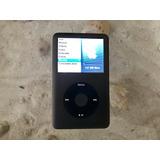 Ipod Classic 160gb 7g En Buenas Condiciones!