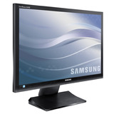 Monitor Lcd 19 - Importador Directo - Imbatible !!!!!!!!!!!