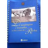 Naufragios Fotografia Del Uruguay A. Varesce Y Otro Libro