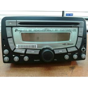 0c892bf2b Mitula Autos Ford Ka Usados Berazategui - Audio para Autos, Usado en ...