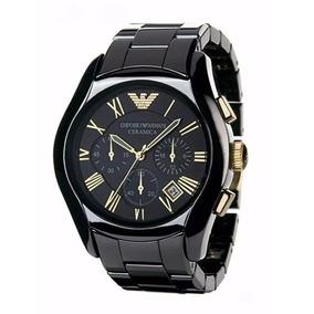 d00ea4d5bfc Armani 1413 - Relógios De Pulso no Mercado Livre Brasil