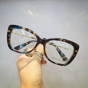 36bbad063ff28 Tag  Armação De Oculos De Grau Feminino Barato Mercado Livre