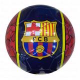 Arcor Barcelona Pelota Huevo - Pelota de Fútbol Dribbling en Mercado ... fe2402f9190