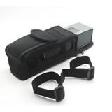 Protector Maletin Funda Bocina Bose Mini Soundlink Bluetooth
