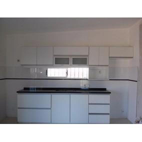 Fabrica muebles de cocina a medida amoblamientos en for Fabrica muebles uruguay
