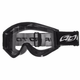 Óculos De Protecao - Acessórios para Veículos no Mercado Livre Brasil e36b03d81b