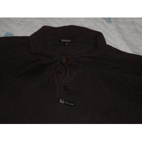 03bec8b1a6 Camisa Polo Casual Side Walk Camisas Homem Masculino - Camisas ...