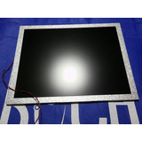 Display 8 Tablet 7300100084 E203460 Liquidacion