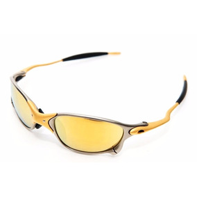 a45f3b5d7 Karay - Óculos De Sol Oakley Juliet no Mercado Livre Brasil