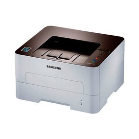 Impresora Láser Monocromática Samsung Sl-m2830w